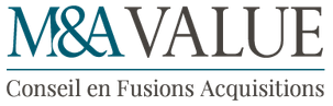 Mergers-acquisitions   M&A Value